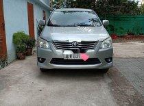 Bán ô tô Toyota Innova năm 2013, nhập khẩu nguyên chiếc giá 430 triệu tại Trà Vinh