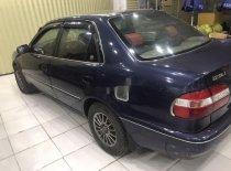 Xe Toyota Corolla 1.6 năm 1997 chính chủ giá cạnh tranh giá 159 triệu tại Hậu Giang
