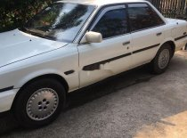 Bán xe Toyota Camry đời 1984, màu trắng, giá tốt giá 57 triệu tại Tây Ninh