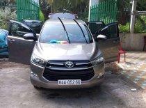 Cần bán xe Toyota Innova sản xuất năm 2018, 550 triệu giá 550 triệu tại Trà Vinh