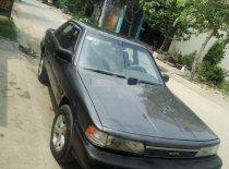 Cần bán xe Toyota Camry năm 1989, giá chỉ 87 triệu giá 87 triệu tại Tp.HCM