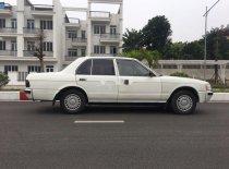 Bán ô tô Toyota Crown năm sản xuất 1992, màu trắng giá 80 triệu tại Hà Nội