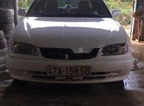 Cần bán xe cũ Toyota Corolla đời 2000, giá 190tr giá 190 triệu tại Đắk Lắk