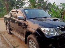Cần bán Toyota Hilux đời 2010, nhập khẩu nguyên chiếc, giá tốt giá 324 triệu tại Nghệ An
