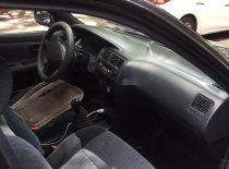 Xe Toyota Corolla năm 1993, giá tốt giá 89 triệu tại Đà Nẵng
