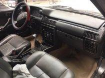 Bán Toyota Camry sản xuất năm 1990, nhập khẩu số sàn giá 48 triệu tại Tp.HCM