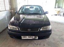 Bán Toyota Corolla năm sản xuất 1999, giá tốt giá 176 triệu tại Đồng Tháp