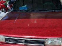 Bán Toyota Corolla 1.6L đời 1995, màu đỏ, xe nhập chính chủ giá 55 triệu tại Tp.HCM
