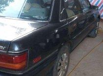 Cần bán Toyota Camry sản xuất năm 1994, nhập khẩu giá cạnh tranh giá 65 triệu tại Lâm Đồng