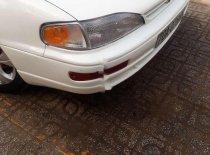 Cần bán xe Toyota Camry 1992, màu trắng, xe nhập giá 112 triệu tại Tây Ninh