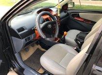 Cần bán xe Toyota Vios 2007, xe nhập giá 155 triệu tại Lào Cai