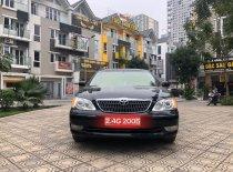 Cần bán xe Toyota Camry 2.4 2005 chính chủ, giá chỉ 338 triệu giá 338 triệu tại Hà Nội