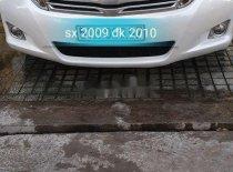 Bán Toyota Venza sản xuất năm 2009, nhập khẩu nguyên chiếc giá 745 triệu tại Tiền Giang
