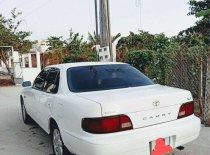 Cần bán xe Toyota Camry 1994, màu trắng, nhập khẩu nguyên chiếc, giá 139tr giá 139 triệu tại BR-Vũng Tàu