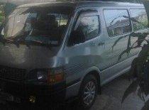 Bán Toyota Hiace 2000, xe nhập, giá tốt giá 45 triệu tại Quảng Nam
