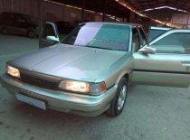 Bán Toyota Camry năm sản xuất 1987, xe nhập giá 75 triệu tại An Giang