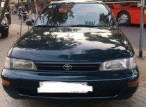 Cần bán Toyota Corolla đời 1994, xe nhập, giá 90tr giá 90 triệu tại Đồng Nai