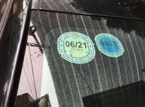 Bán Toyota Vios đời 2018, màu đen, giá chỉ 510 triệu giá 510 triệu tại Thái Bình