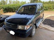 Bán xe Toyota Zace năm 2001, màu xanh lam, nhập khẩu nguyên chiếc, 175tr giá 175 triệu tại Đắk Lắk