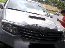 Cần bán gấp Toyota Fortuner 2015, nhập khẩu giá cạnh tranh giá 650 triệu tại Quảng Nam