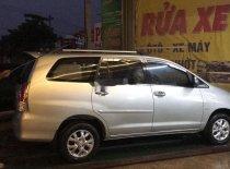Cần bán xe Toyota Innova năm 2008, giá 330tr giá 330 triệu tại Phú Yên