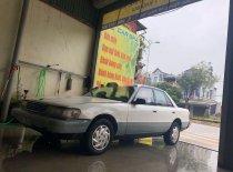 Bán Toyota Cressida 1996, màu trắng, xe nhập giá 30 triệu tại Vĩnh Phúc