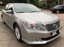 Cần bán gấp Toyota Camry 2013, giá chỉ 665 triệu giá 665 triệu tại Phú Thọ