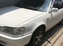 Cần bán xe Toyota Corolla sản xuất năm 1999, xe nhập, giá 169tr giá 169 triệu tại Tây Ninh