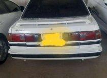 Bán ô tô Toyota Corona năm sản xuất 1984, màu trắng, xe nhập giá 32 triệu tại Cần Thơ