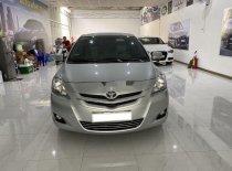 Bán Toyota Vios G đời 2009, màu bạc, 329tr giá 329 triệu tại Hà Nội