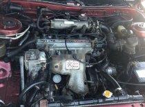 Bán Toyota Camry 1988, màu đỏ, nhập khẩu, 65tr giá 65 triệu tại Tây Ninh