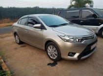 Bán xe Toyota Vios sản xuất 2016, giá 372tr giá 372 triệu tại Gia Lai