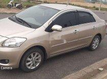 Cần bán gấp Toyota Vios sản xuất năm 2014 giá 305 triệu tại Yên Bái