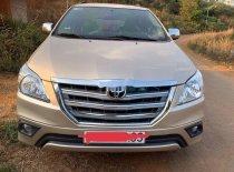 Cần bán Toyota Innova đời 2013, màu hồng, xe nhập, giá chỉ 425 triệu giá 425 triệu tại Đắk Nông