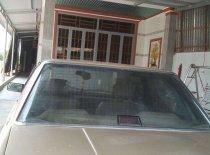 Cần bán lại xe Toyota Camry đời 1985, màu vàng, nhập khẩu nguyên chiếc, giá tốt giá 37 triệu tại Tây Ninh