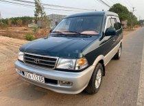 Cần bán xe Toyota Zace năm 2001 chính chủ, 145 triệu giá 145 triệu tại Bình Phước