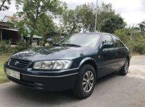 Cần bán Toyota Camry sản xuất 1998 số sàn giá 123 triệu tại Tiền Giang