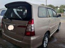 Bán Toyota Innova đời 2014 giá cạnh tranh giá 410 triệu tại Đồng Nai