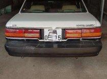 Bán ô tô Toyota Camry năm sản xuất 1987, nhập khẩu nguyên chiếc giá 62 triệu tại Tây Ninh
