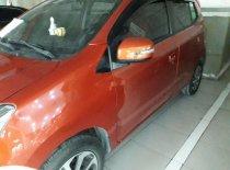 Bán ô tô Toyota Wigo đời 2019, xe nhập, 348 triệu giá 348 triệu tại Đồng Nai