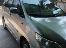 Cần bán Toyota Innova sản xuất năm 2012, giá chỉ 325 triệu giá 325 triệu tại Bình Dương