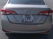 Bán xe Toyota Vios năm 2019, giá chỉ 480 triệu giá 480 triệu tại Hà Nội