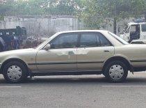 Cần bán Toyota Cressida đời 1993, màu ghi vàng  giá 85 triệu tại Tp.HCM
