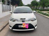Cần bán xe Toyota Vios G năm 2018, 510 triệu giá 510 triệu tại Hà Nội