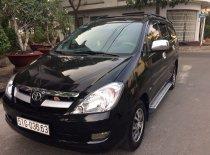 Bán xe gia đình Innova 2006 G sx 2006, xe đẹp xuất sắc giá 295 triệu tại Hà Nội