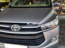 Cần bán Toyota Innova năm sản xuất 2016, màu bạc giá cạnh tranh giá 535 triệu tại Hậu Giang