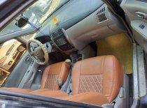 Bán xe cũ Toyota Camry đời 1987, màu đen, nhập khẩu   giá 120 triệu tại Quảng Nam