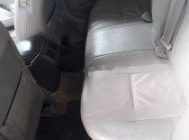 Cần bán xe Toyota Camry năm 2012, màu đen, giá tốt giá 555 triệu tại Quảng Ninh
