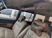 Cần bán Toyota Land Cruiser năm sản xuất 1990, màu trắng giá 85 triệu tại Hà Nội