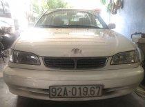 Bán xe Toyota Corolla đời 2000, giá tốt giá 135 triệu tại Đà Nẵng